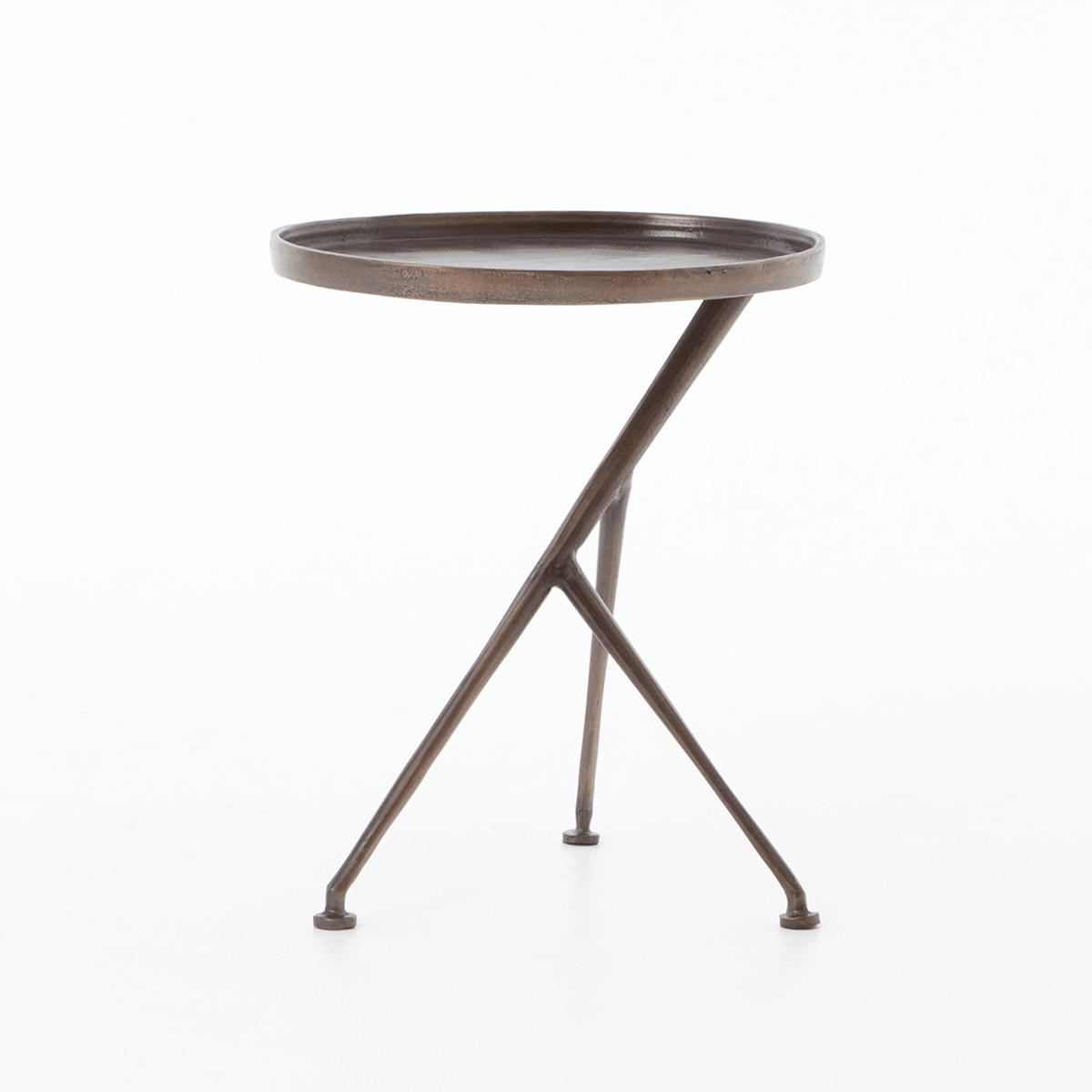 schmidt-accent-table-1-shopceladon