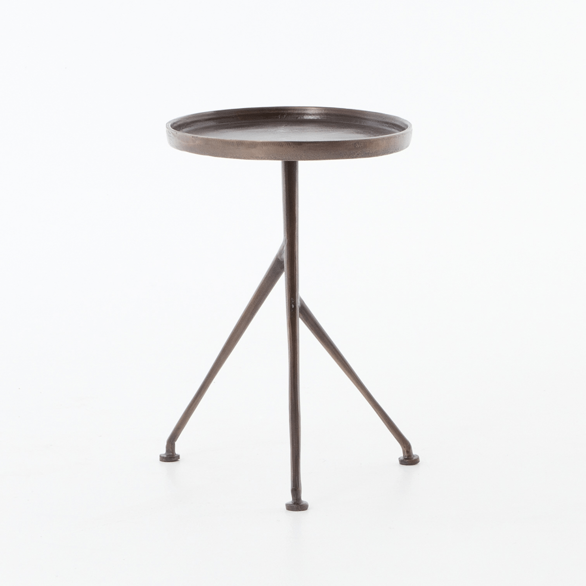 schmidt-accent-table-2-shopceladon