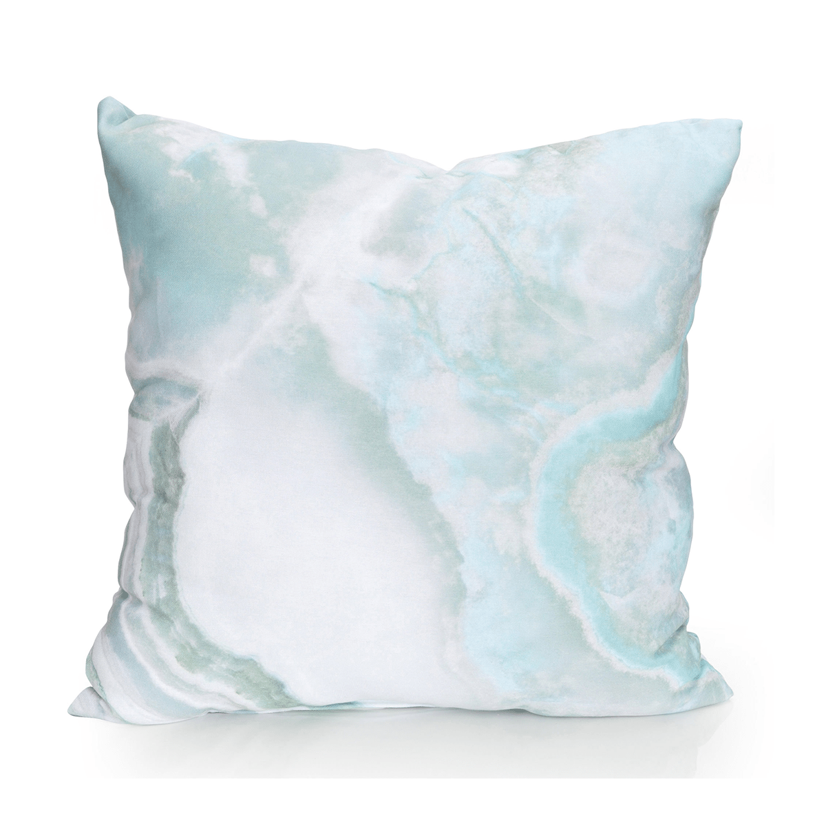 pale-blue-quartz-pillow-shopceladon