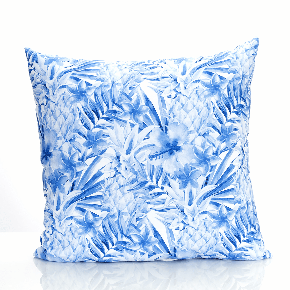 blue-pineapple-pillow-shopceladon