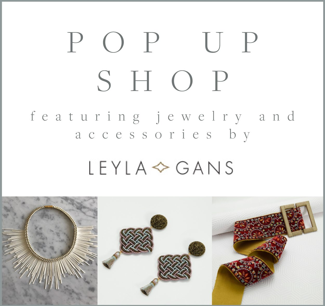 leyla-gans-pop-up-shop-graphic
