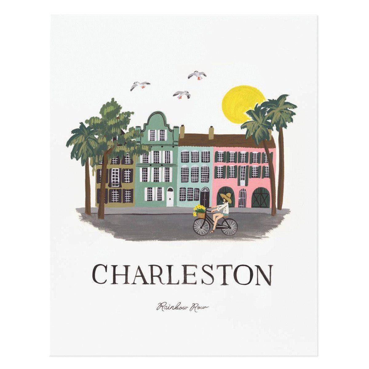 charleston-print