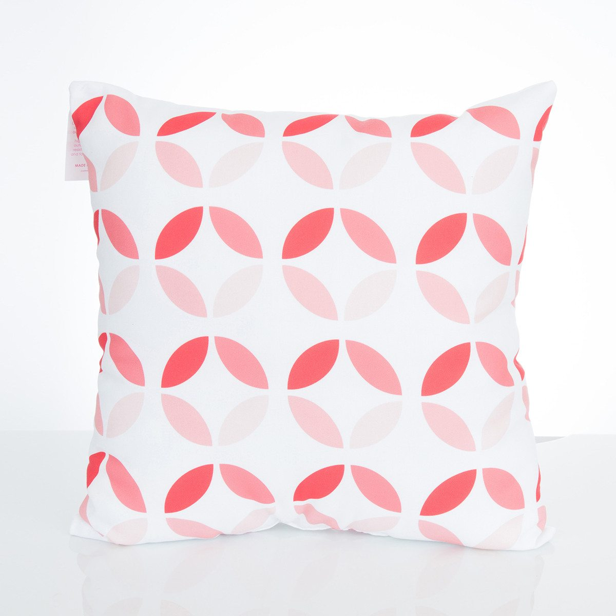 pink-petal-pillow-shopceladon