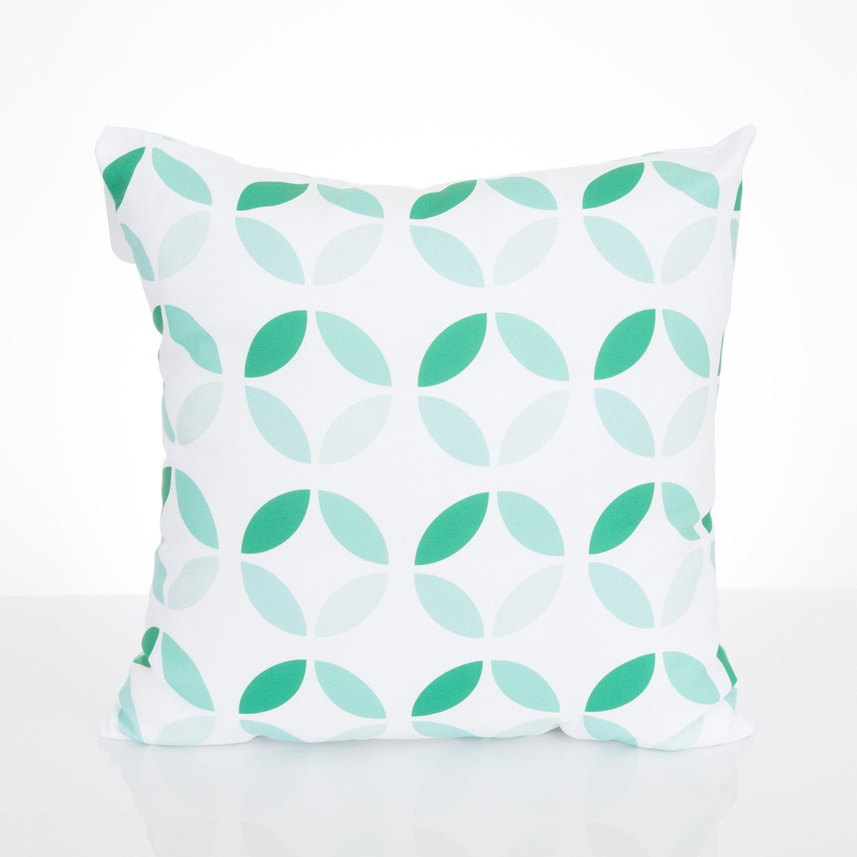 green-petal-pillow-shopceladon