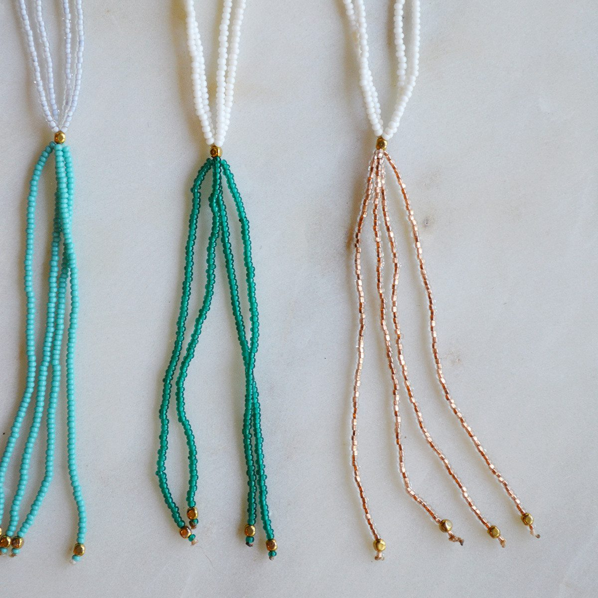 tassel-necklaces-1-shopceladon