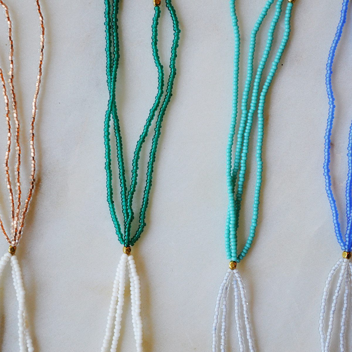 tassel-necklaces-2-shopceladon
