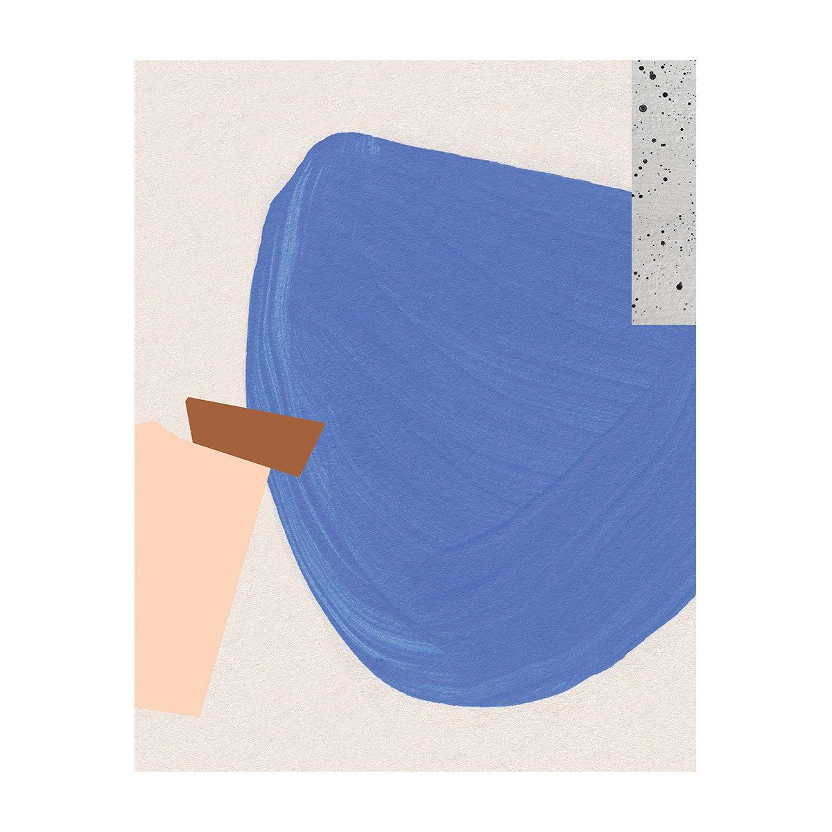 blue-print-shopceladon