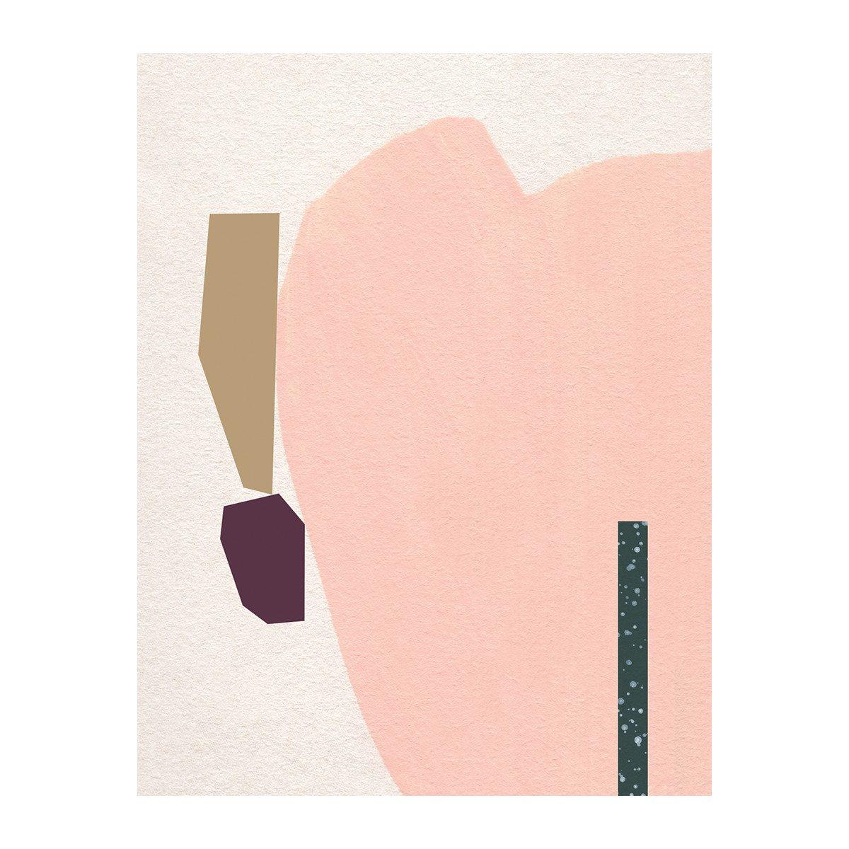 pink-print-shopceladon