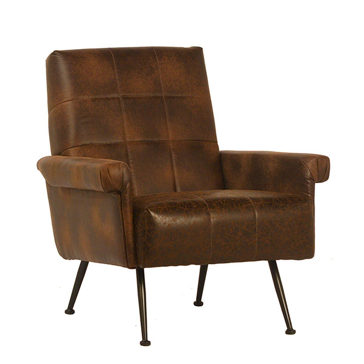 trafford-chair-shopceladon