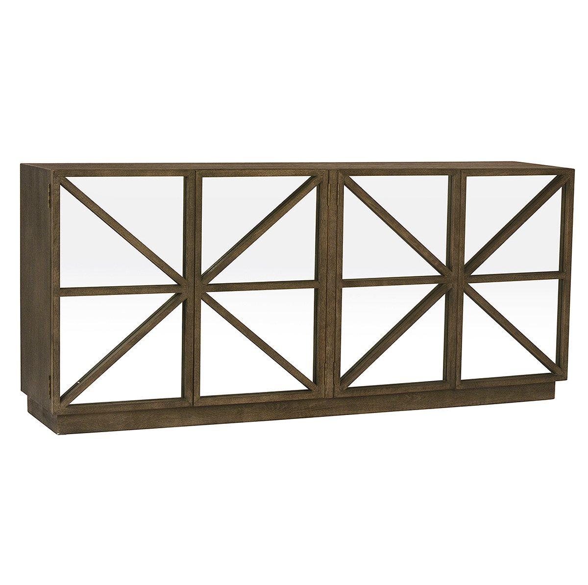 gila-sideboard-shopceladon