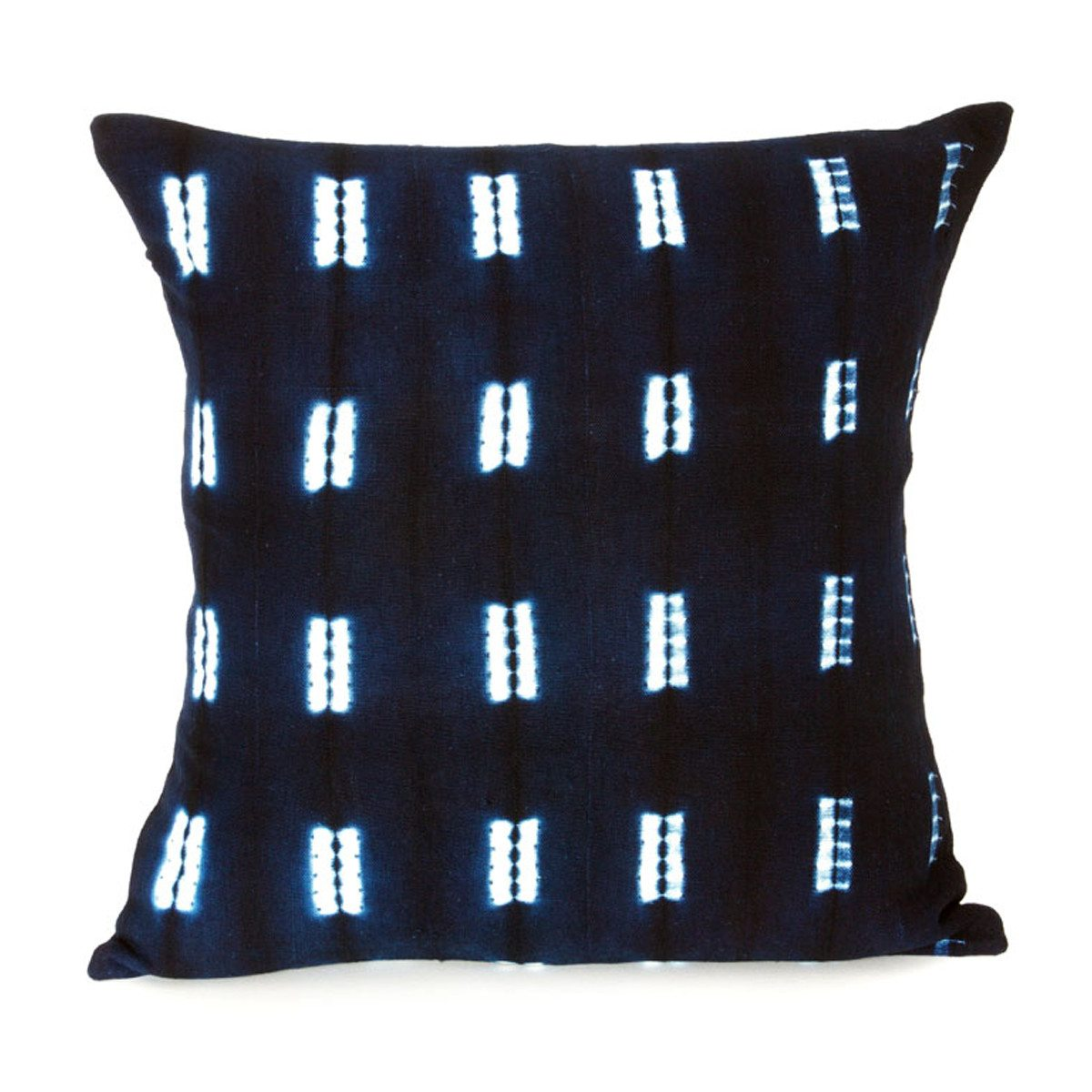 malian-indigo-pillow-1-shopceladon