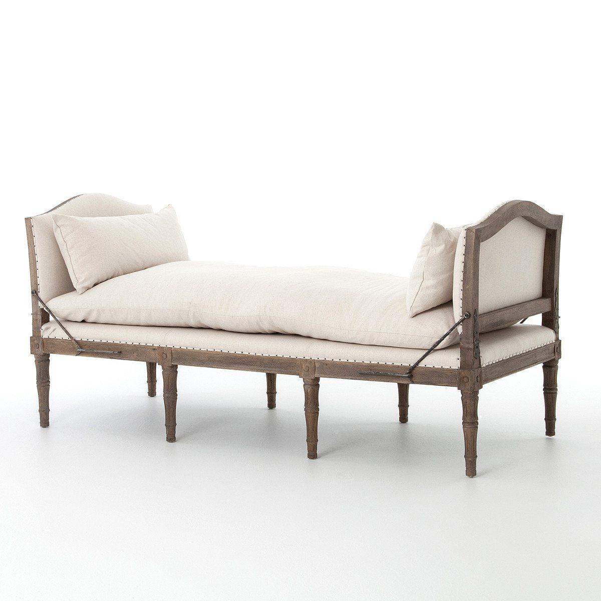 allison-chaise-1-shopceladon