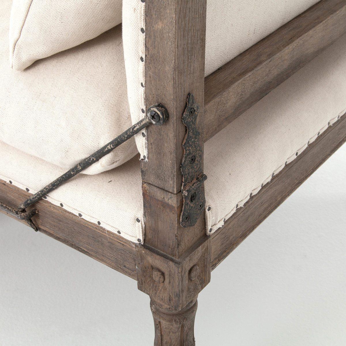 allison-chaise-2-shopceladon