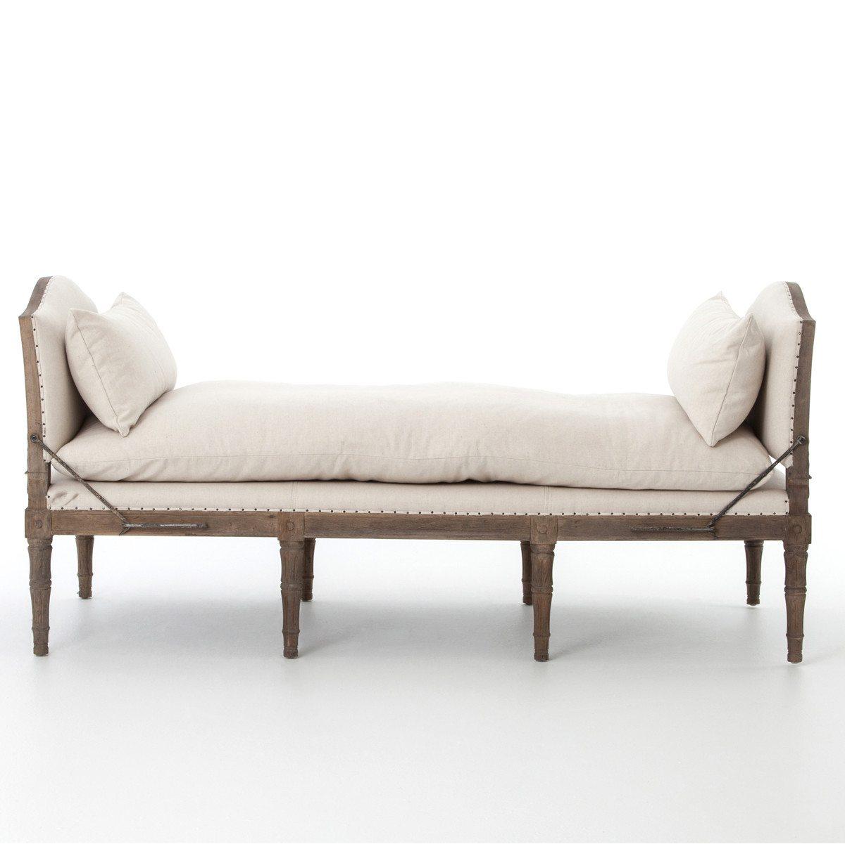 allison-chaise-3-shopceladon
