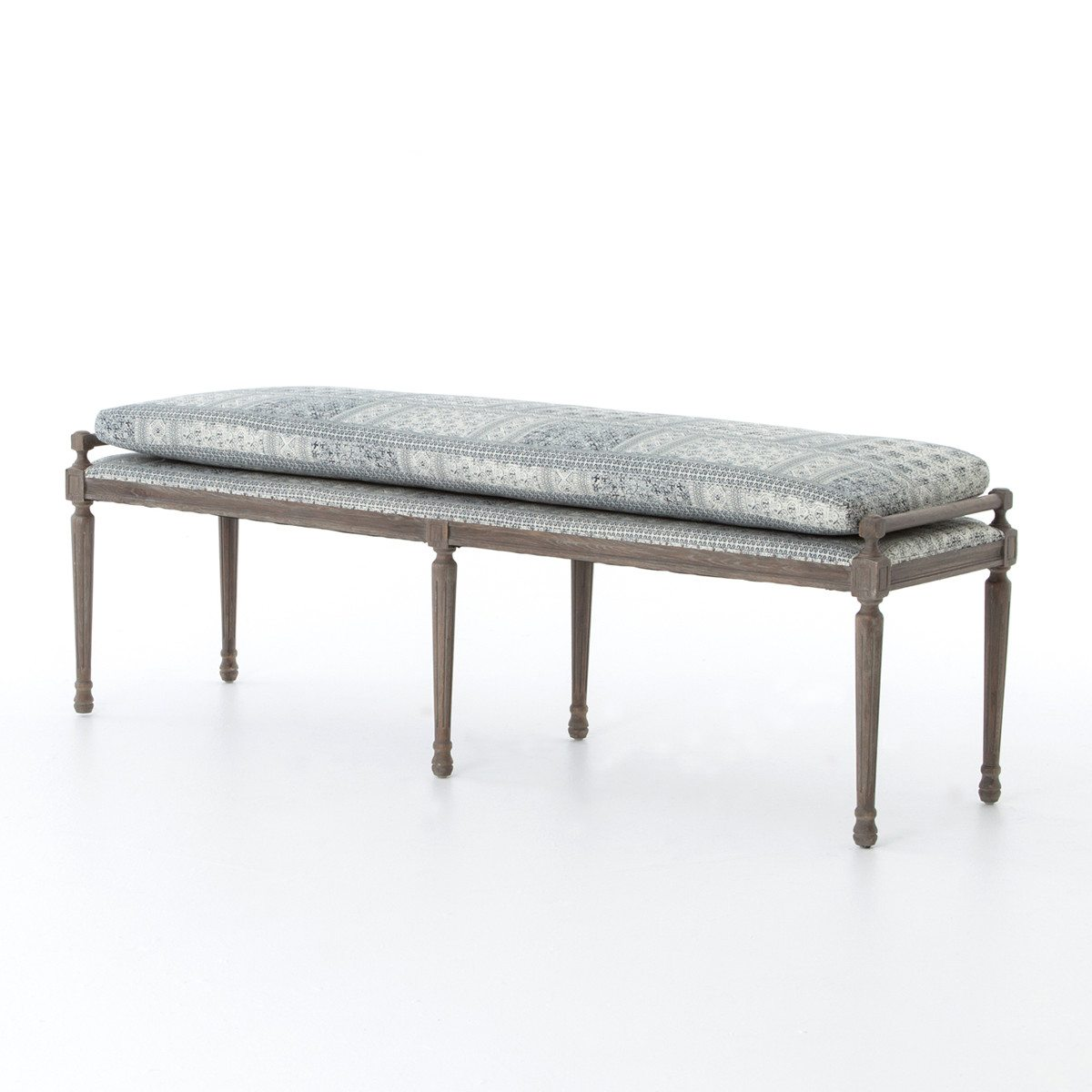 lucille-bench-1-shopceladon