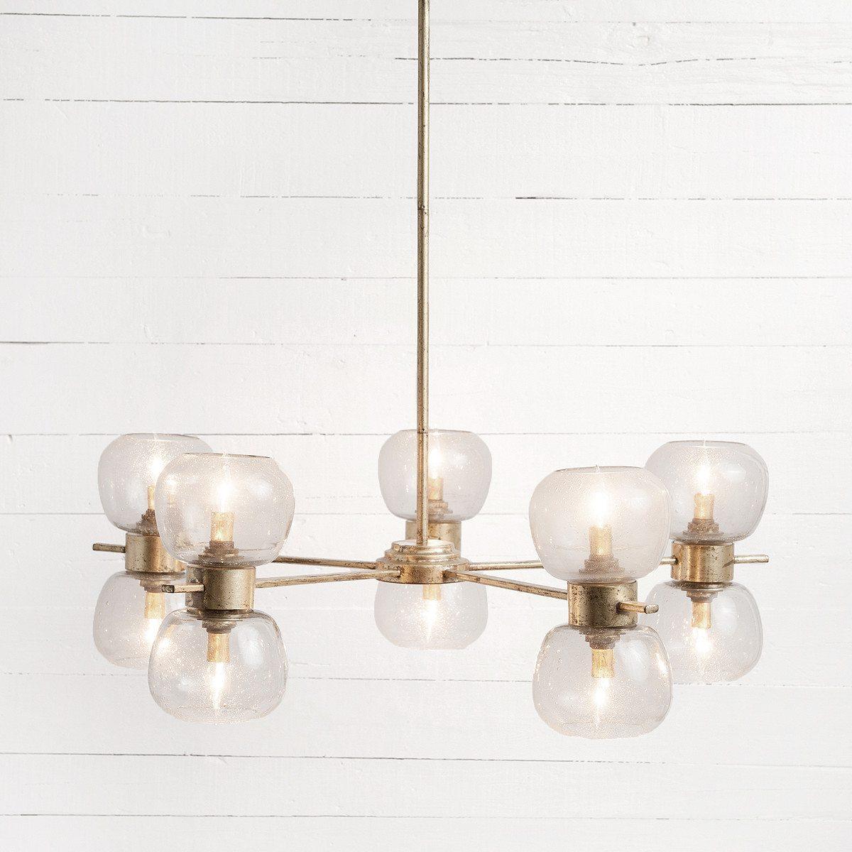 pearson-chandelier-1-shopceladon