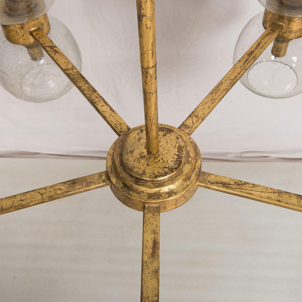 pearson-chandelier-3-shopceladon