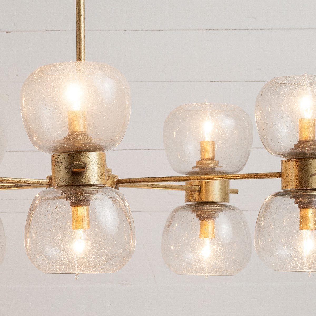 pearson-chandelier-4-shopceladon