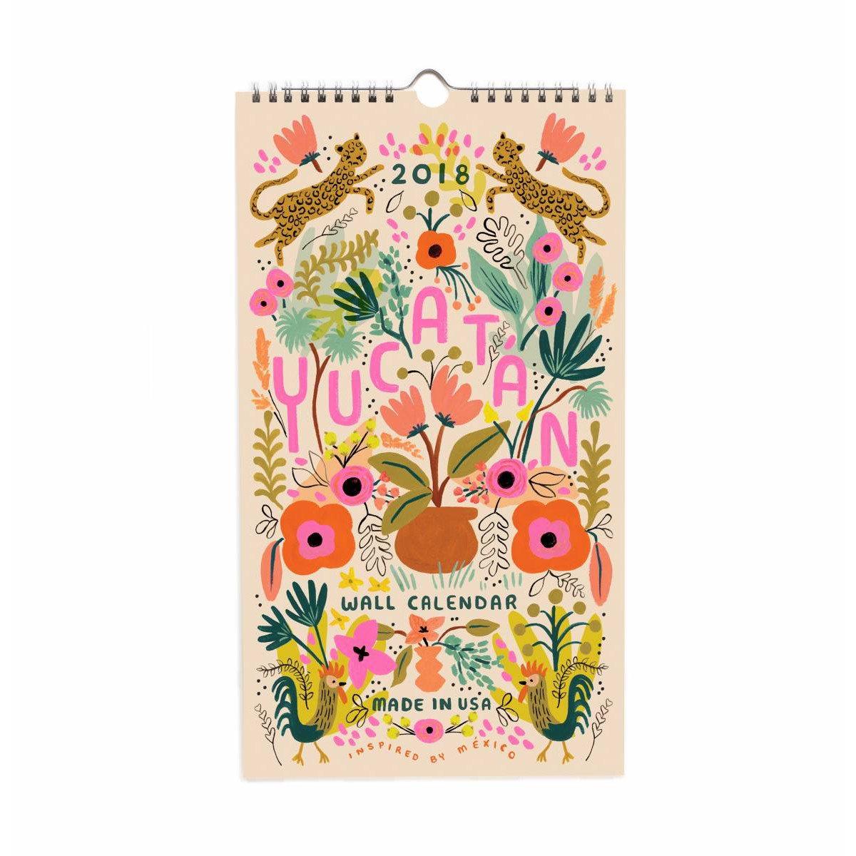 yucatan-calendar-shopceladon