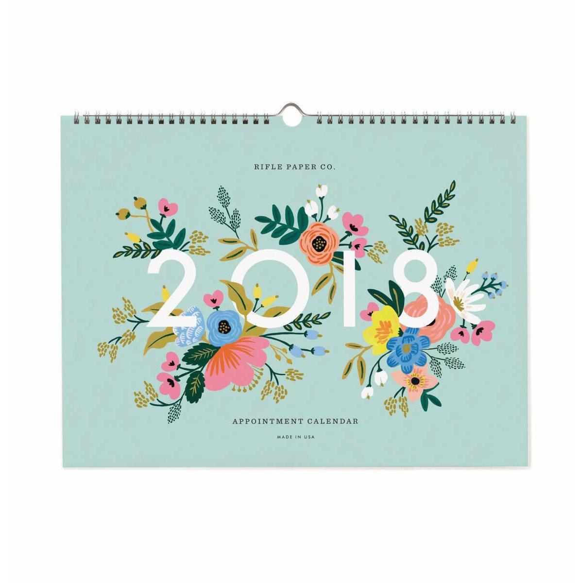 2018-calendar-shopceladon