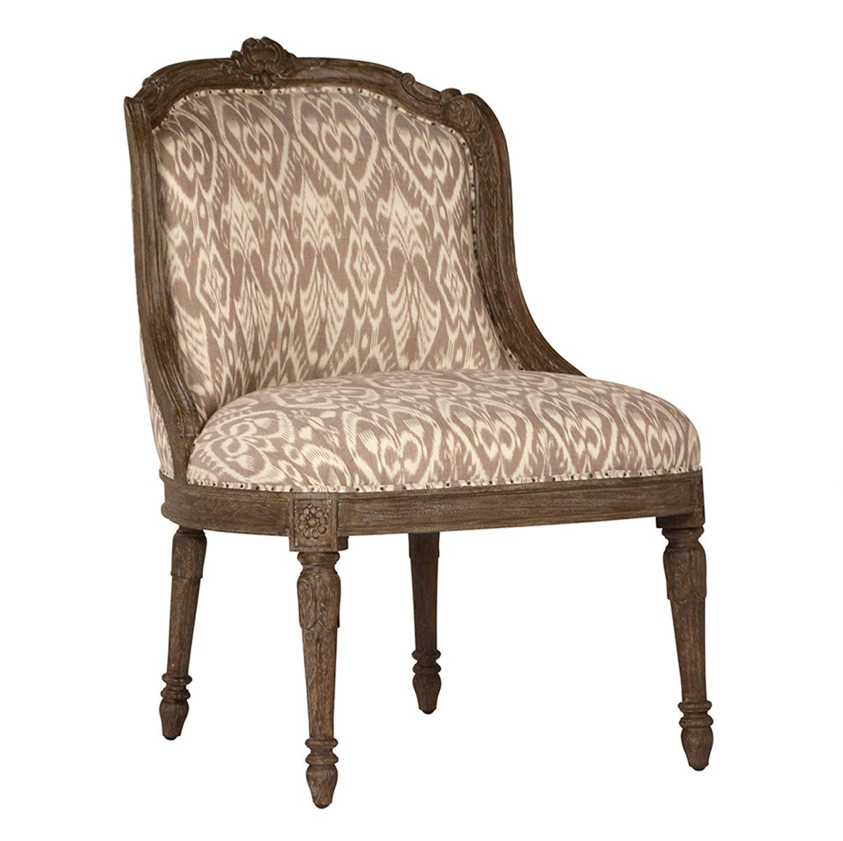 katia-chair-shopceladon-com
