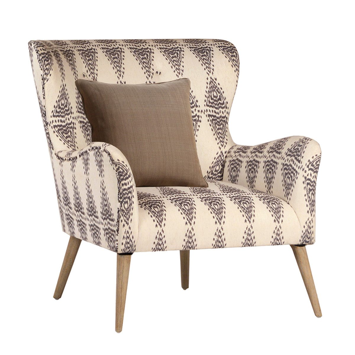 franklin-chair-shopceladon