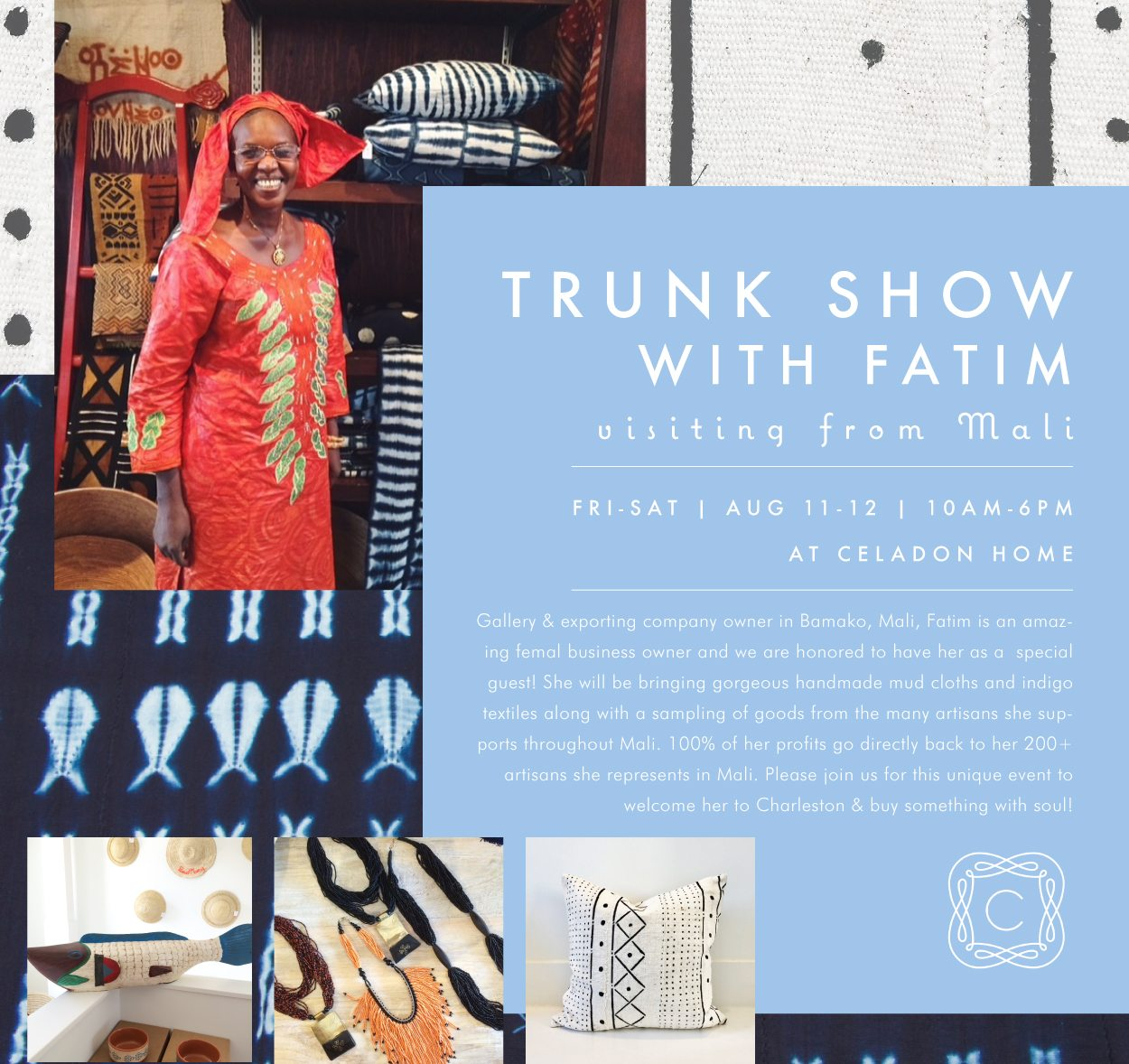 fatim-trunk-show-slider-2