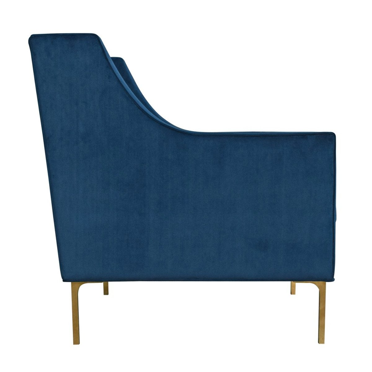 elara-club-chair-3-shopceladon