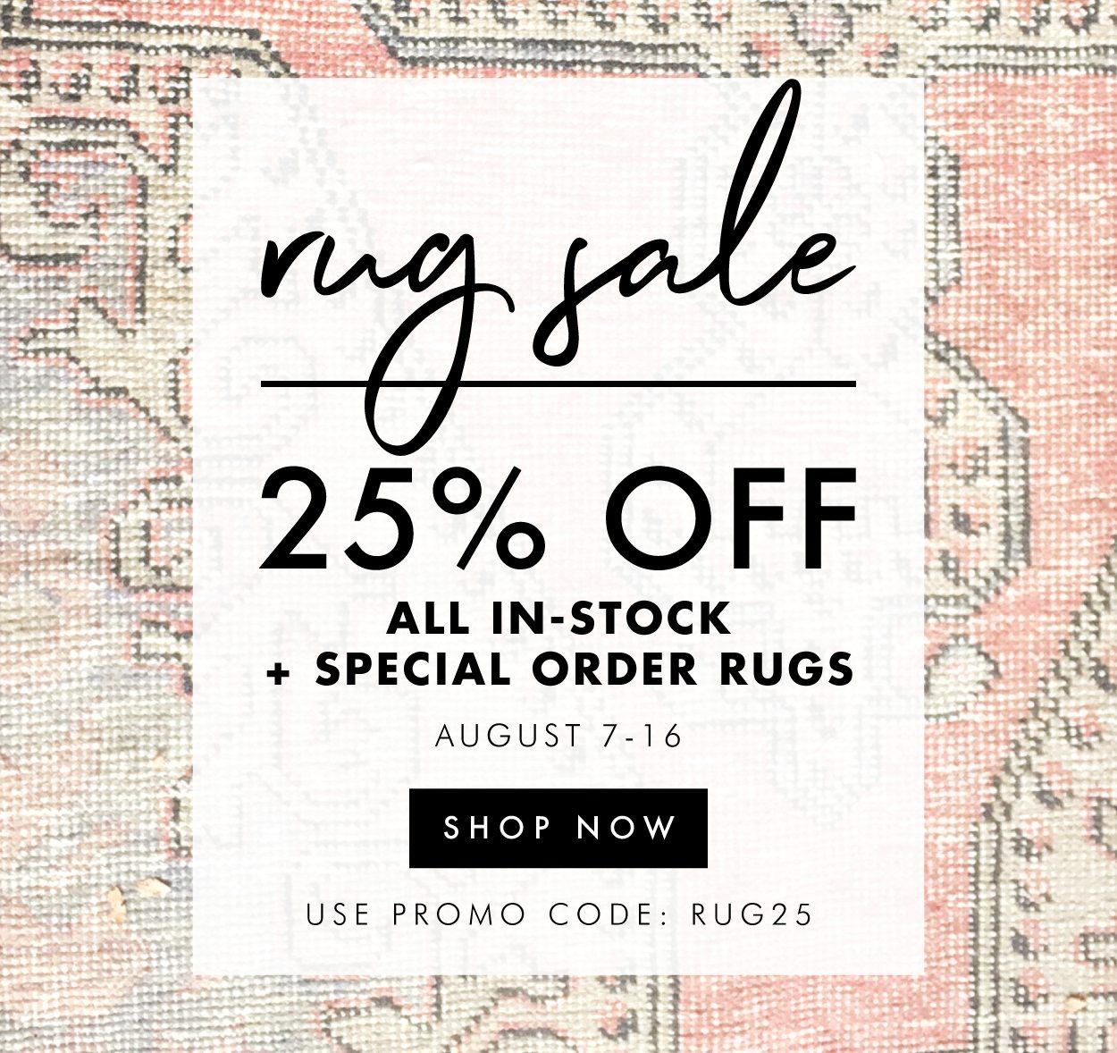 rug-sale-homepage