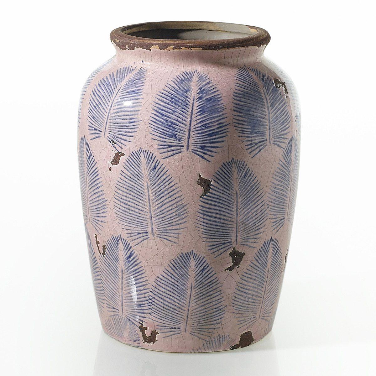 west-palm-vase-2-shopceladon