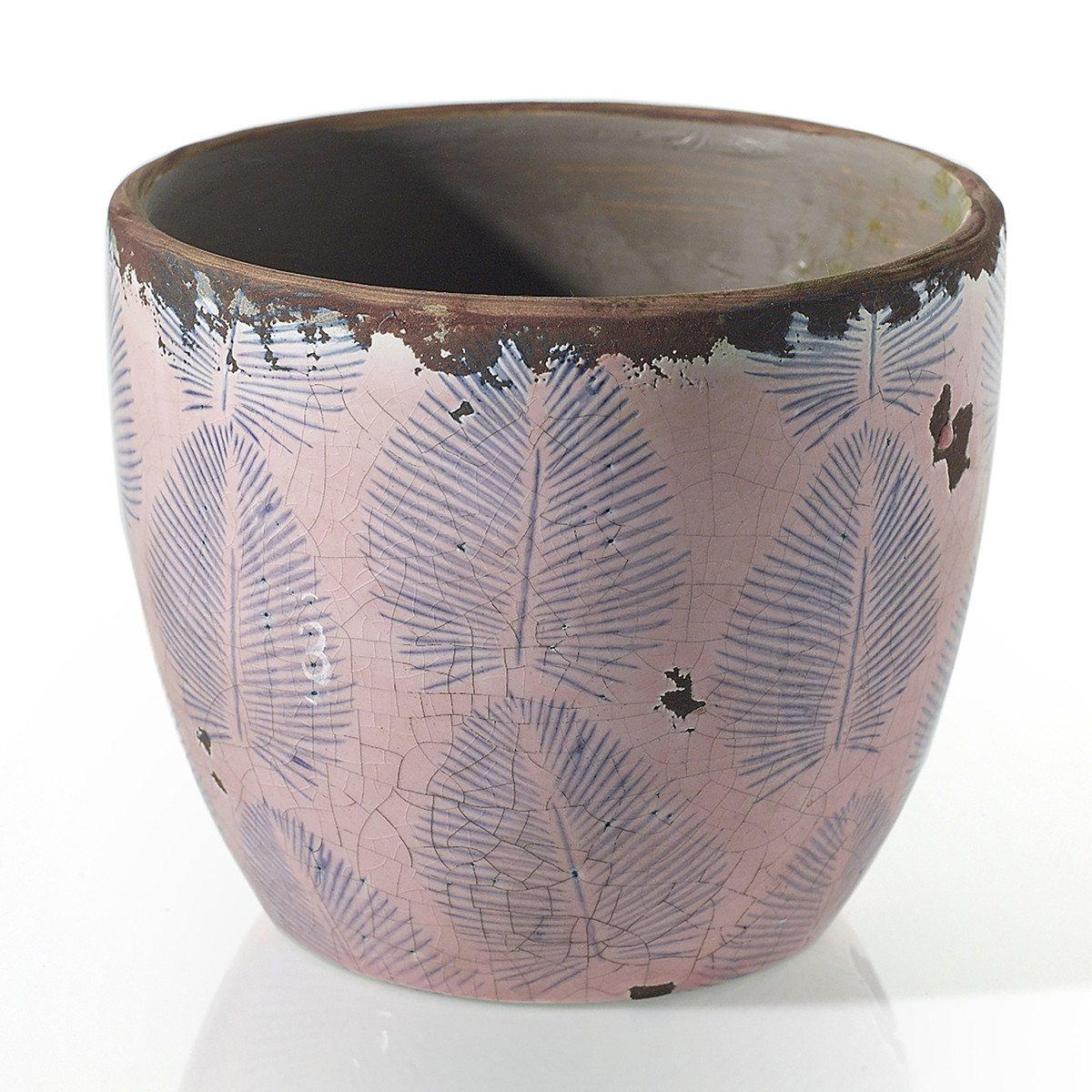 west-palm-vase-3-shopceladon