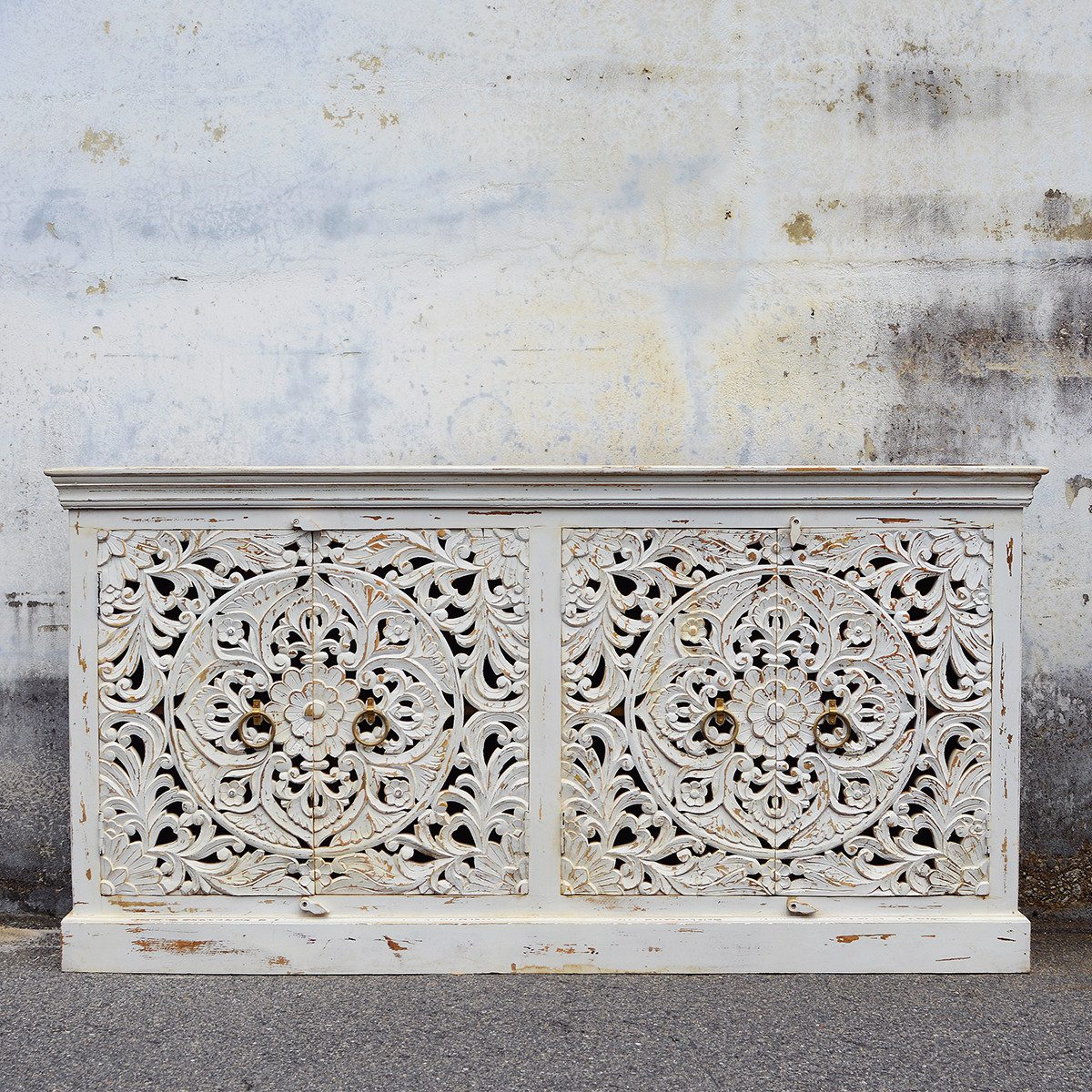 white-carved-sideboard-ch120-shopceladon