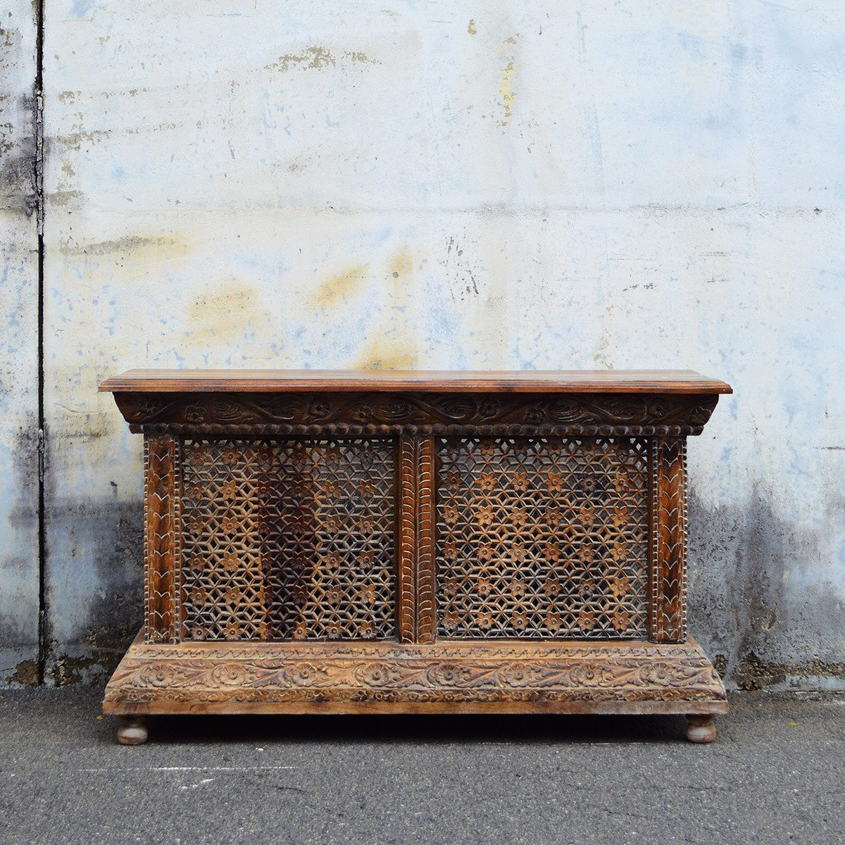 carved-wooden-sideboard-ch041-shopceladon