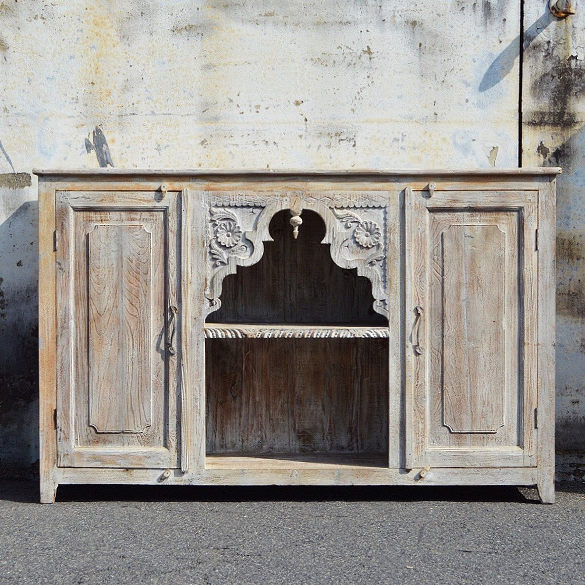 carved-detailed-sideboard-cha002-shopceladon-com