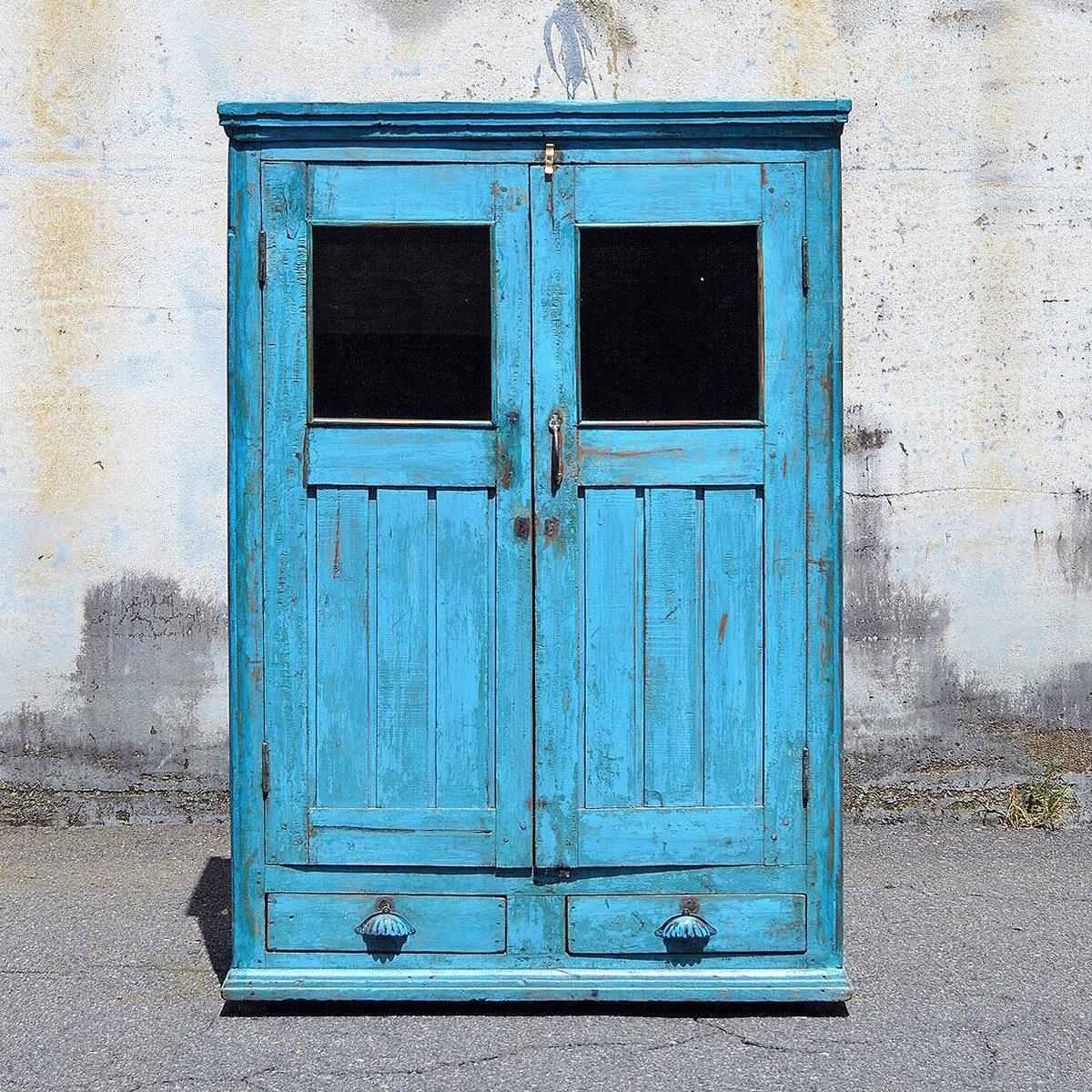 bright-blue-cabinet-ch135-shopceladon-com