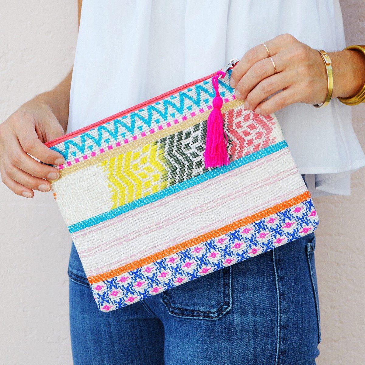 striped-tassel-bag-shopceladon