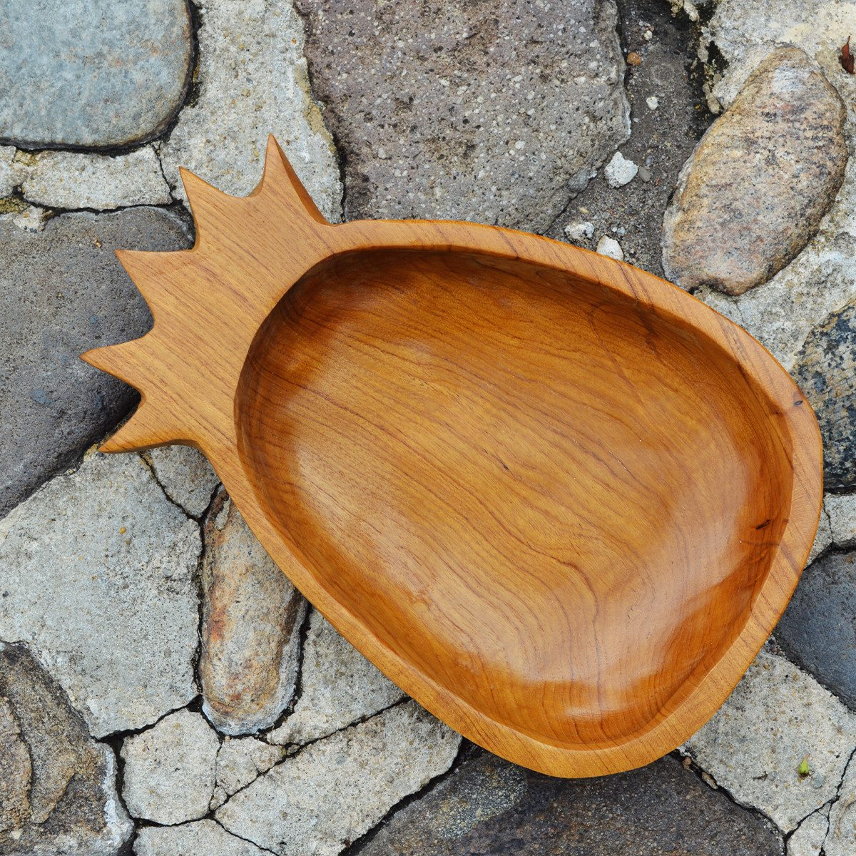 pineapple-wooden-platter-2-shopceladon