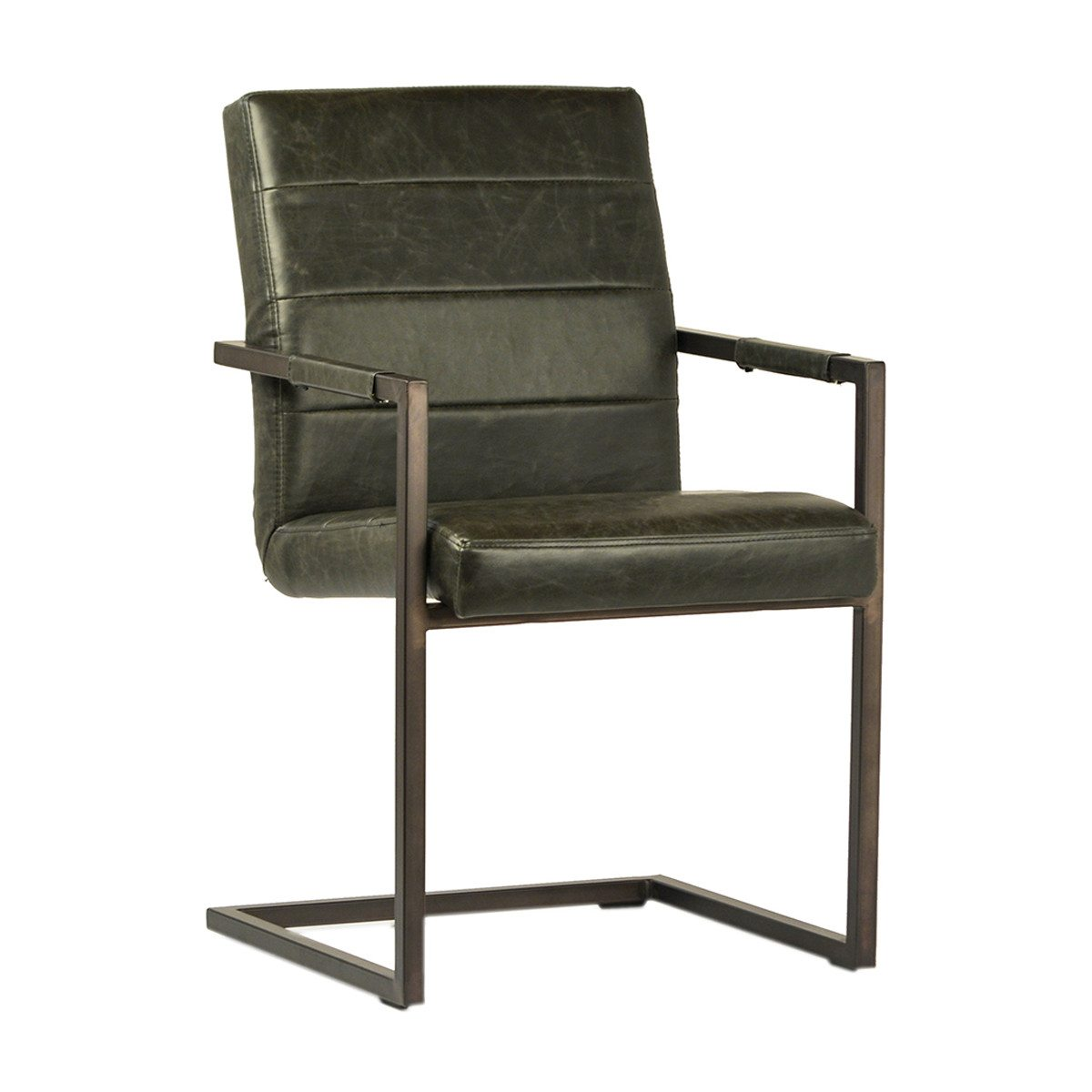 falcon-chair-shopceladon