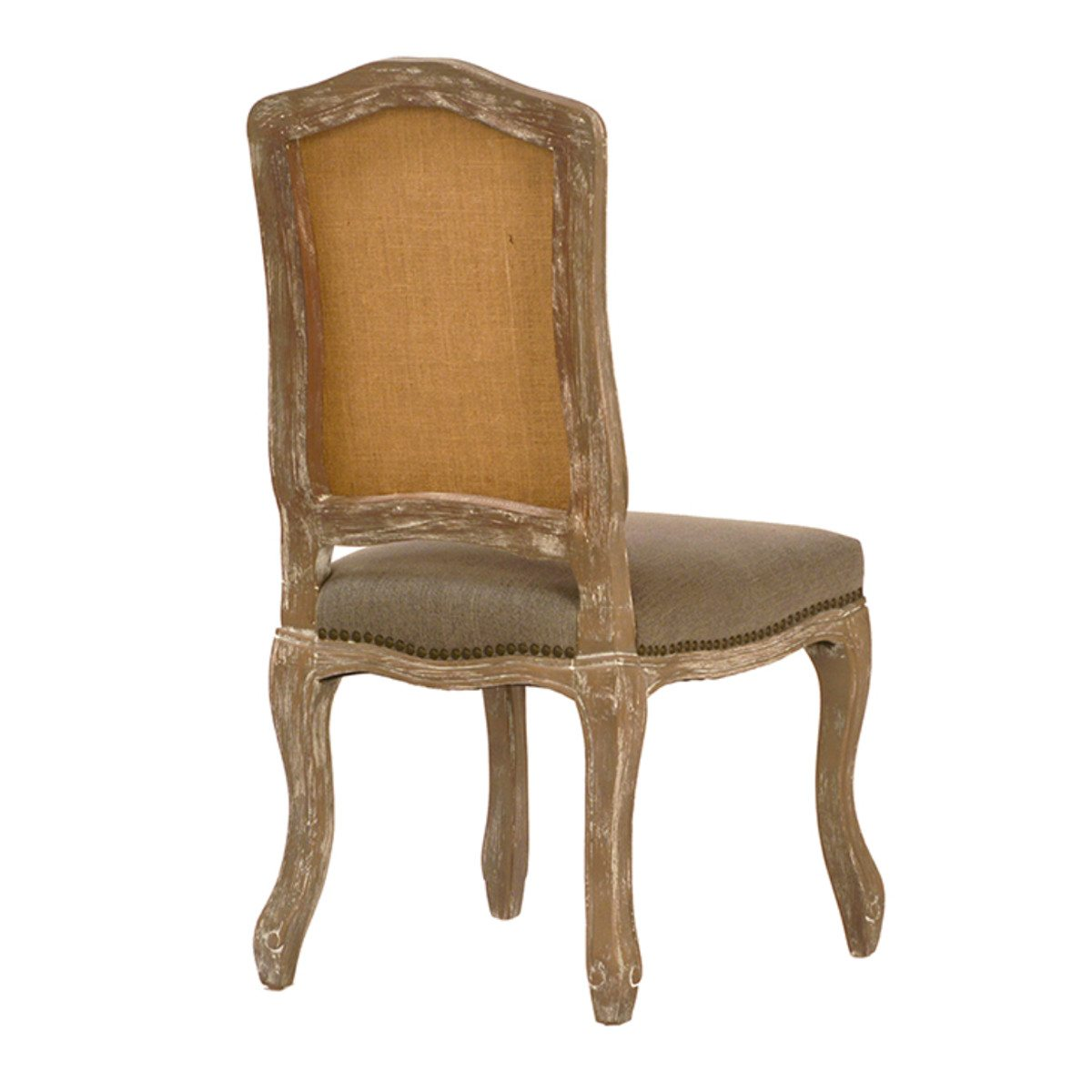 morris-dining-chair-2-shopceladon