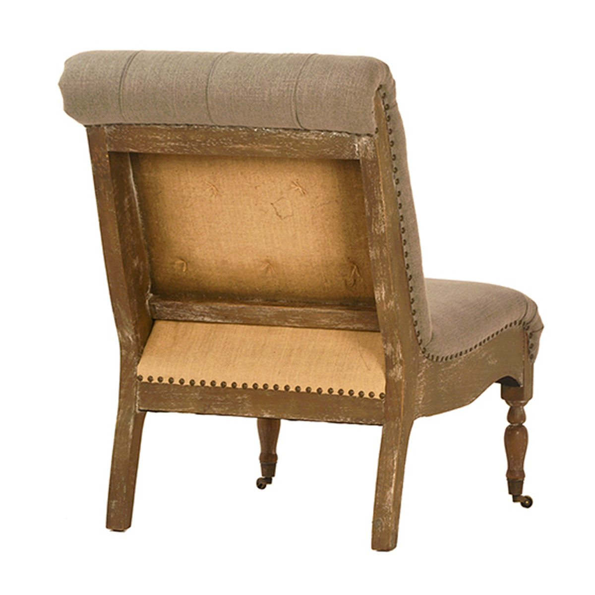 quinn-occasional-chair-2-shopceladon