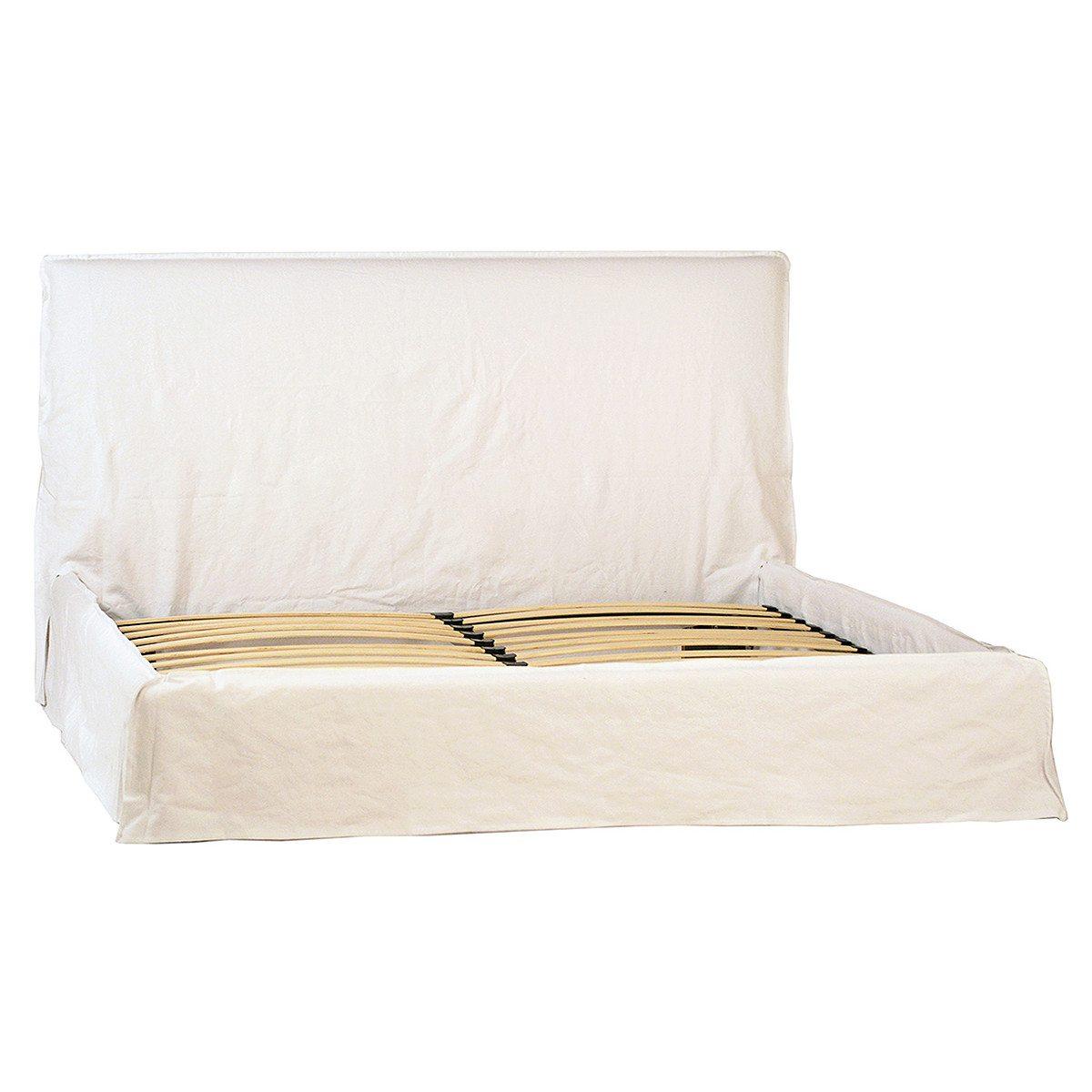 whitney-bed-shopceladon