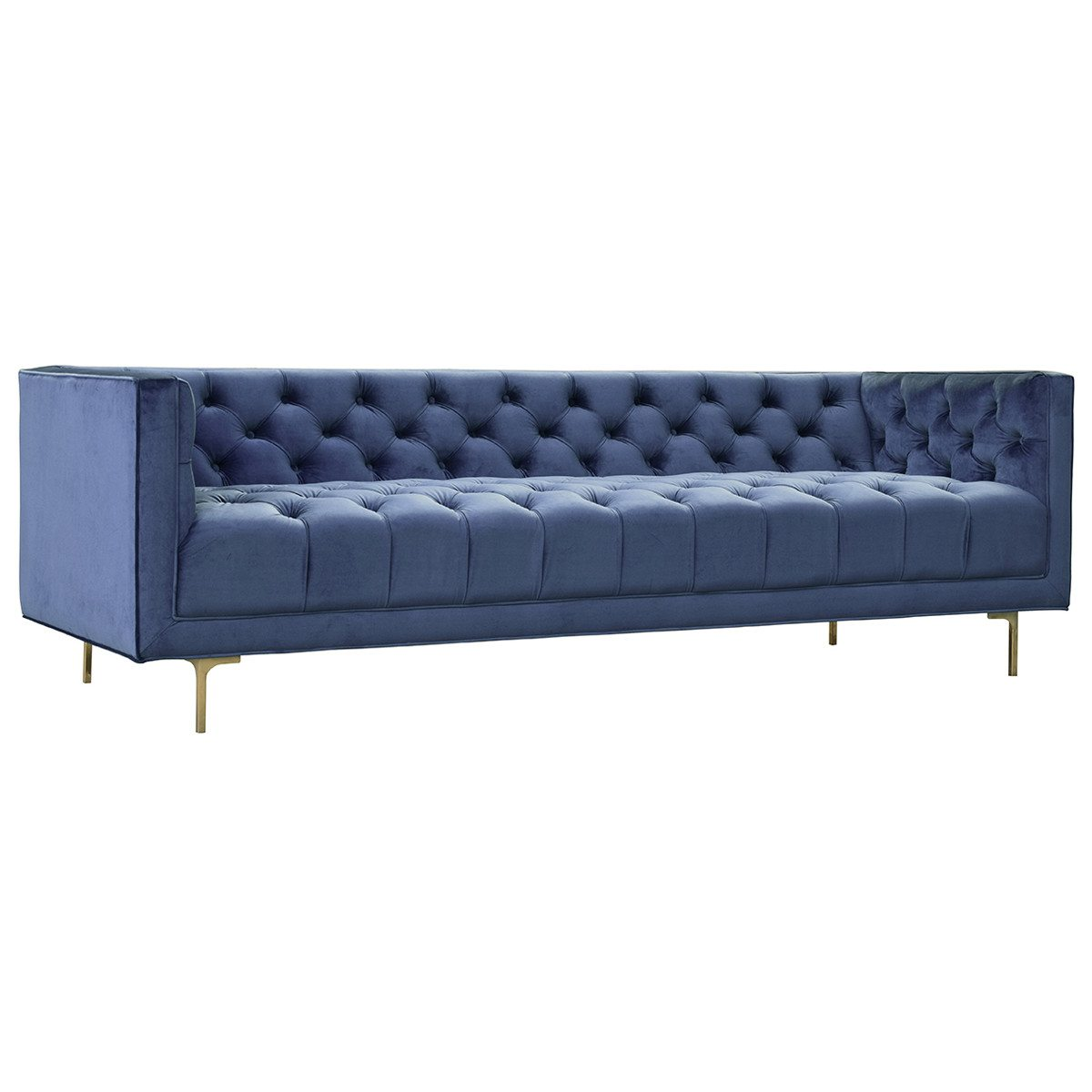 walters-sofa-shopceladon