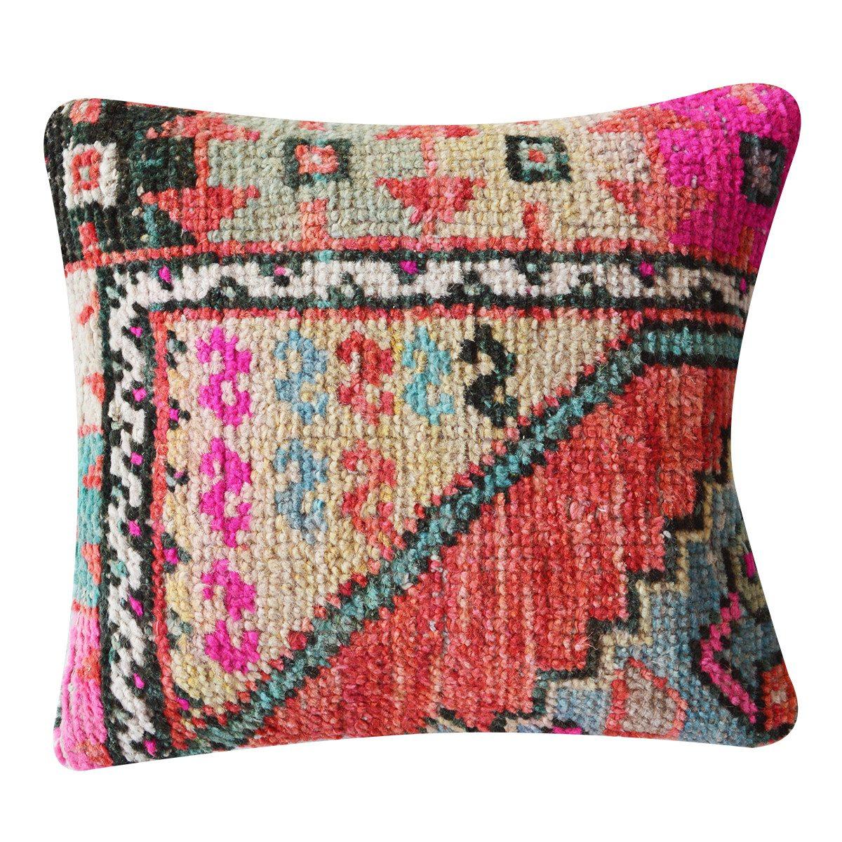 1-pillow-shopceladon
