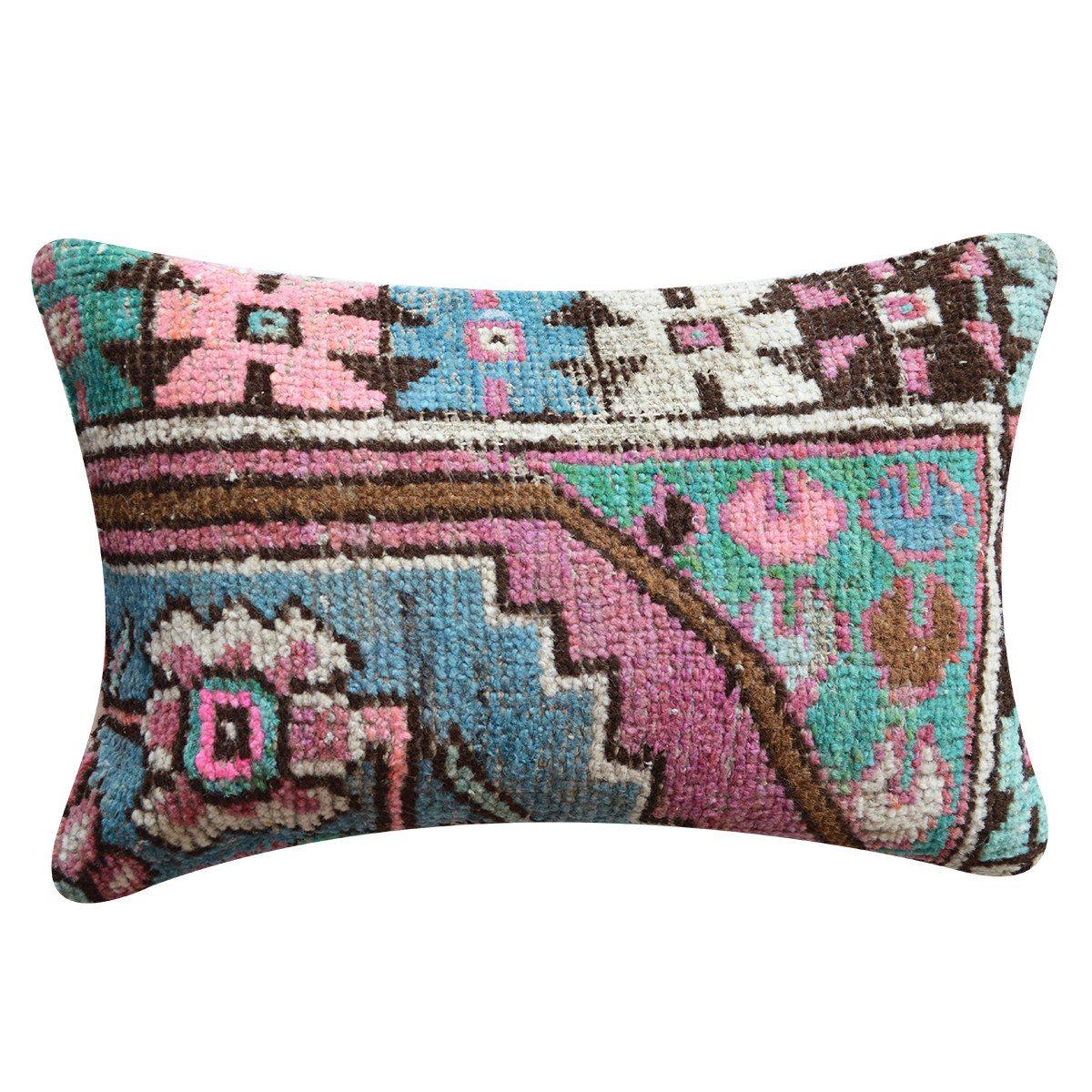 2-pillow-shopceladon