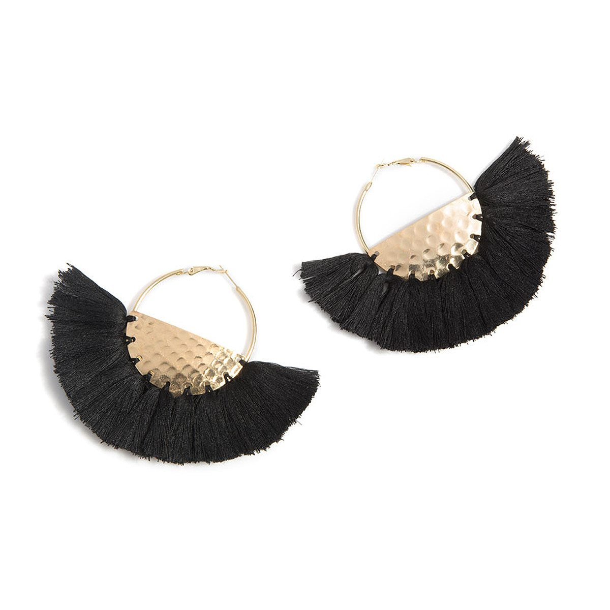 anyay-earrings-black-shopceladon