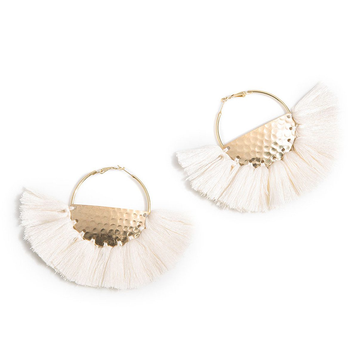 anyay-earrings-ivory-shopceladon