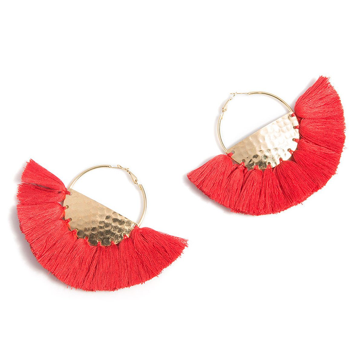 anyay-earrings-red-shopceladon