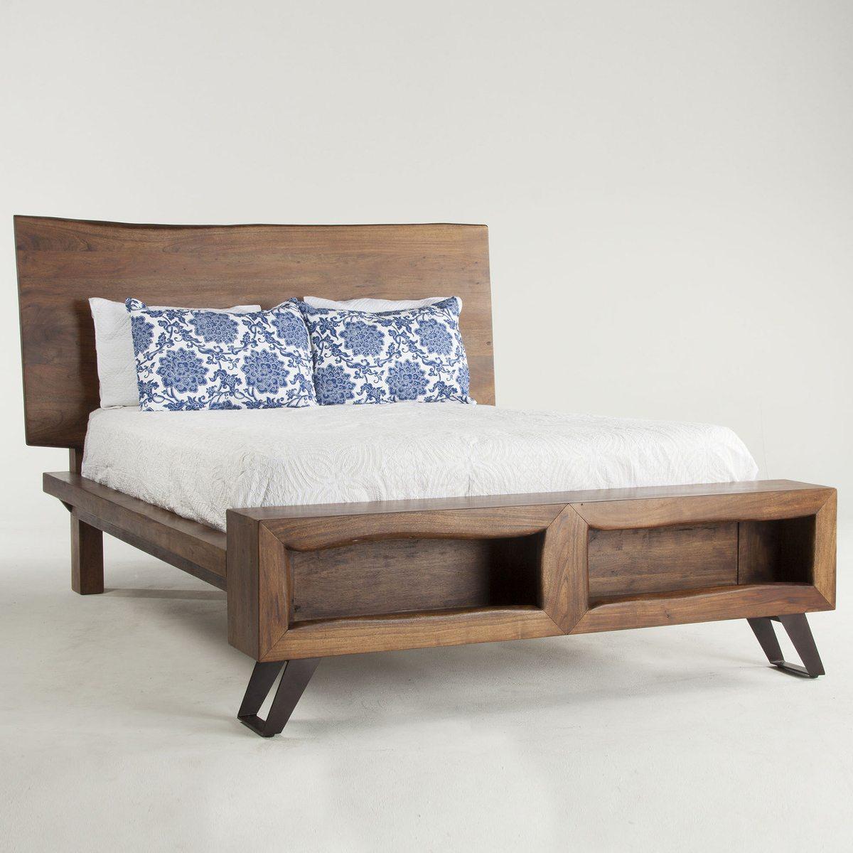 walnut-qn-bed-2