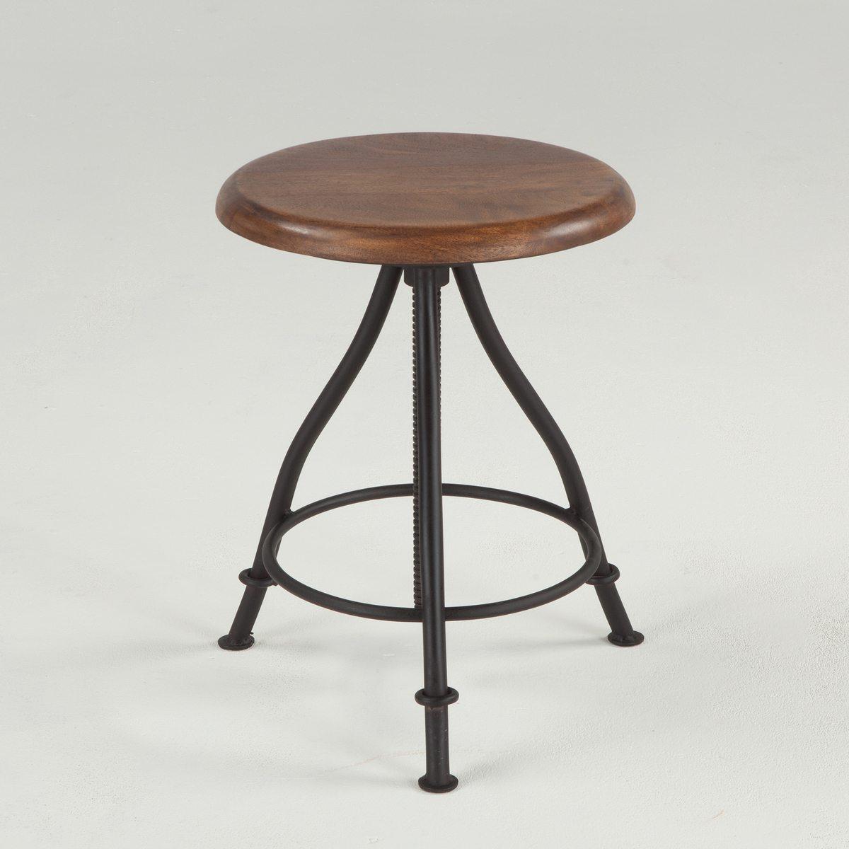 walnut-top-stool-1