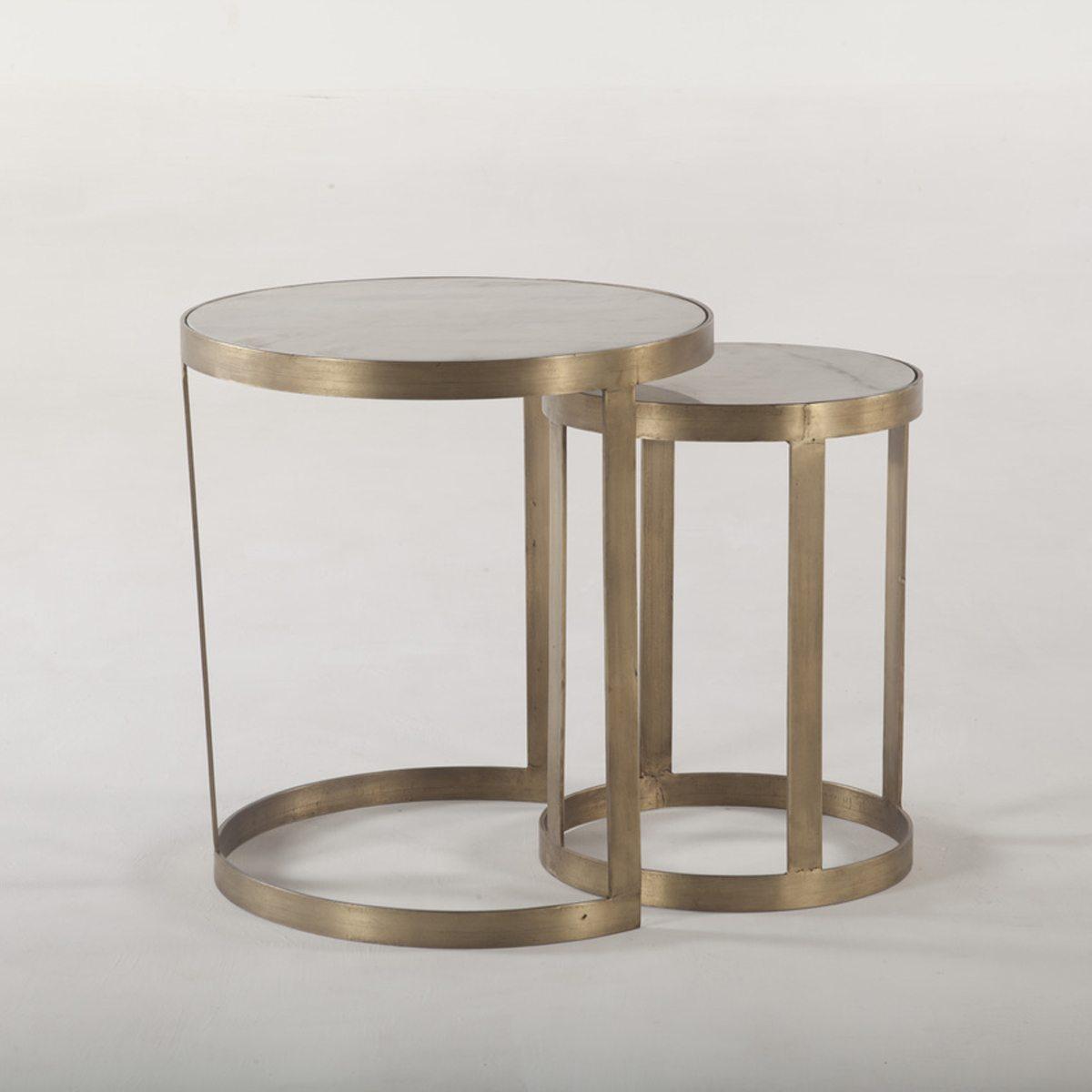 michaelangelo-nesting-side-table